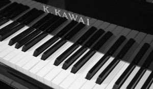 Cours piano accordéon musique
