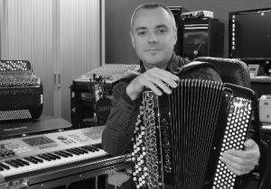 Leçons_piano_accordéon_nord_vendée_maine_et_loire_loire_atlantique