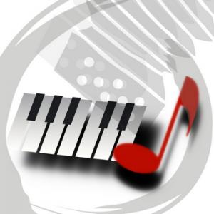école-de-musique-cours-piano-gratuit