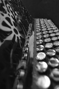 leçon accordéon chromatique cholet montaigu clisson, mortagne sur sèvre, les herbiers