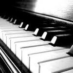 Cours, piano, cholet, leçon, clavier, synthé