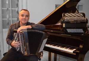 musicien_pianiste_accordéoniste_vendée