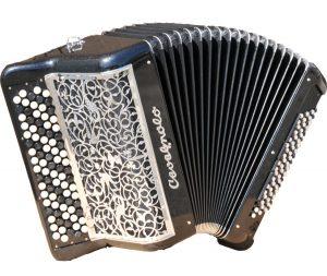 accordéon-dominique-poirier-école-de-musique-montaigu
