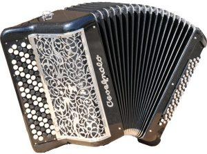 cours d'accordéon à cholet, aux herbiers, à clisson, à montaigu, à mortagne sur sevre