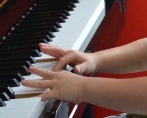 montaigu_leçon_de_musique_éveil_musical